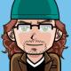 sambadevi's avatar