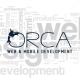 Web Designing Company Jaipur