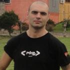 Foto do perfil de Flávio Augusto da Silveira