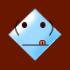 Аватар пользователя artoncraftscn