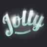 JollyNG