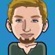 Geert-Johan Riemer's avatar