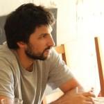 Carlos J. Rosales Gallegos