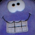 Simon Arlott's avatar
