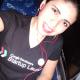 @larissaguimaraes