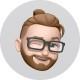 Hendrik Rombach's avatar