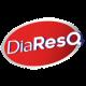 DiaResQ Team