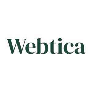 info@webtica.be