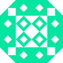 Immagine avatar per Aurora