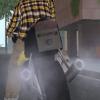 Taxi czy nauka jazdy? - last post by MurarzRP