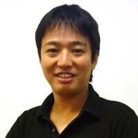 koichi.shishikura