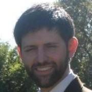 Adam W. McKinley