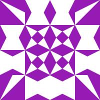 gravatar for Evteev892