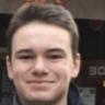 avatar for Conrad Parrish