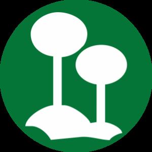 Associació de veinats de Son Bauló