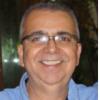 Picture of vicente paulo de camargo