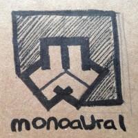 monoaural