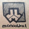 monoaural's icon