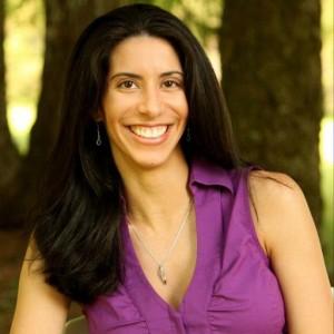 Zuleyma Gonzalez