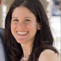 avatar for Gayle Soskolne