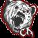 kardiac47's avatar