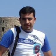 Samer Mhana