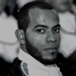 Guilherme Amarino