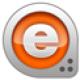 edmafer