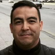 Mauricio Tejeda