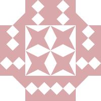 gravatar for TEman