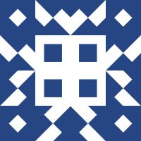 gravatar for shiranos