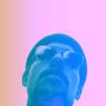 krux - avatar