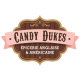 Candy Dukes