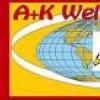 A+K Weltenbummler