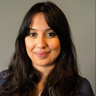 Neha Naveen