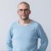 Benedikt Wildenhain's avatar