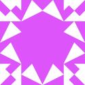 Immagine avatar per Joshua
