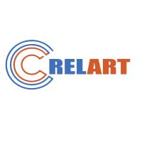 Avatar of CRELART com
