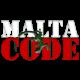 maltacode's Avatar