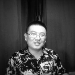 Mingli Yuan