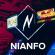 Nianfo's avatar