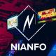 Nianfo