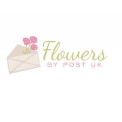 Lola Harper avatar image