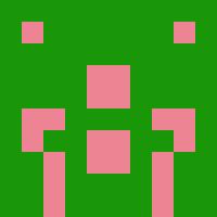 Amit Kundaria