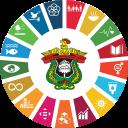 SDGs UNHAS