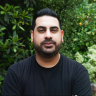 Sumit Mahendru avatar image