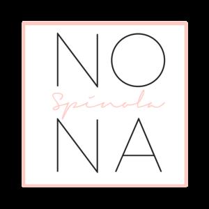 Nona Make Up Artist
