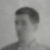 Radek's avatar