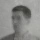 panr's avatar