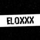 Eloxxx